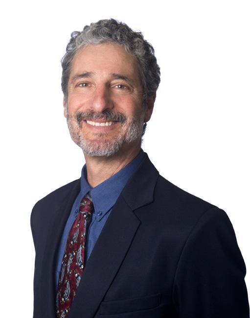 Todd Litman