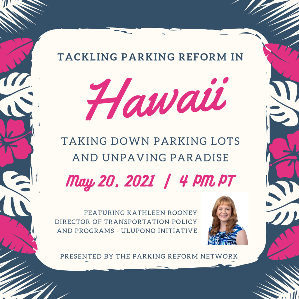 Hawaiian Themed Event Details Graphic. Details are all in Post.